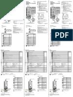 Telemecanique-Altivar-08-Installation-Manual.pdf