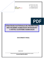 strategie__promotion_filieres_final_140717_vf