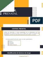 CONTROL PRENATAL COMPLETO (1).pptx
