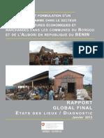 resource_fr_220088