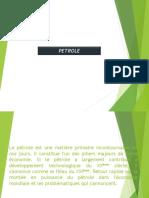 ChpI-Generalite-Petrole S-6