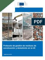 protocolo-gestion-residuos-construccion-demolicion-ue.pdf