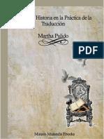 23689-90555-1-PB.pdf