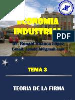 TEMA 3EI.pdf
