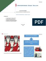 IMAGEN ILUSTRATIVA ..Grupo 04 Industrial.docx.pdf