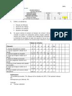 Examen Parcial_2 ET_2020.docx