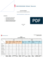 Cuadro de doble entrada Grupo 04 Industrial Sesion 01.pdf