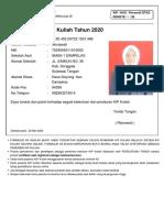 1120402007231507486-Kartu-Peserta-KIP-Kuliah-2020