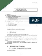 Les-diffrents-Types-dentretiens.pdf