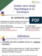Seminaire_REESA_Volet_2_MatthieuNicot_Godard_Entretien_sept_2015