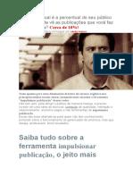 Insta_Face.docx