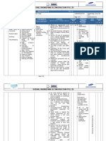 Hydrotest & Pneumatic Test -TRA.doc