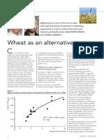 7775_Wheat_as_an_alternative_to_corn