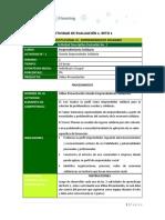 Actividad Evaluativa - Reto 1 (1)