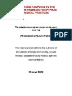 Memorandum Strategic response to COVID 19 (1).pdf