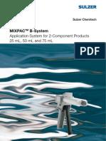 SulzerMixpac_Industry_B_System