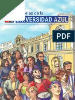 Historias de la Universidad Azul.pdf