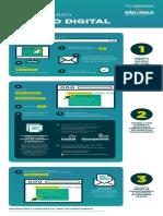 Passo_a_passo_Credito_Digital.pdf