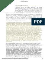 La-storia-della-scienza-e-le-sue-ricostruzioni-razionali-Tra-convenzionalismo-e-falsificazionismo-Lakatos