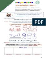 guias_B010A01131° PROYECTO MATEMÁTICO