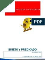 laoracionysuspartes-150525232226-lva1-app6892.ppt