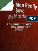 Marriage save man.pdf