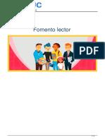 Fomento_lector
