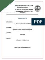 METODO DIRECTO- ELEMENTOS FINITOS.docx