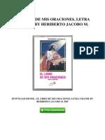 el-libro-de-mis-oraciones-letra-grande-by-heriberto-jacobo-m