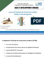 Partie 3_RTCM