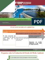 24502-04-822229gapovfpcya.pdf