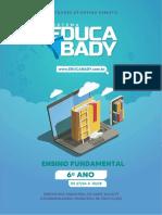 EDUCABADY_Fundamental_6º_ano