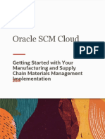getting-started-with-your-manufacturing-and-supply-chain-materials-management-implementation