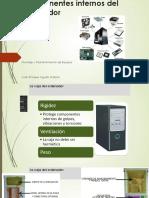Tema3 - Componentes del ordenador.pdf