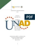 FASE II caracterizacion de contaminantes atmosfericos (3)