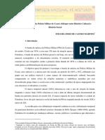 Banda_de_Musica_da_Policia_Militar_do_Ce