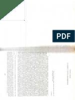 Clases_y_enclasamiento Bourdieu.pdf