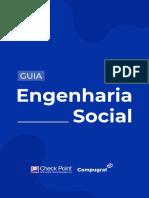 Guia-Completo_Compugraf_Engenharia-Social_CP.pdf
