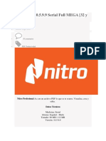 375631434-Nitro-Pro-10-Serial