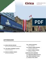 banco 1 ceprunsa 2021 sociales.pdf