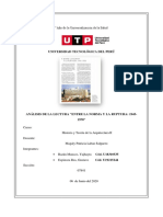 Análisis de la lectura (299-303).pdf