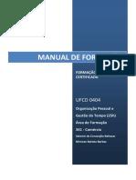 manual_organizaao_pessoal_e_gestao_do_tempo