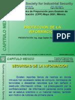 049 ProteccionInformacioncpp[2]