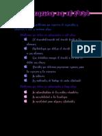 la educacion en el peru.pdf