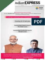 Indian_Express_Delhi_18_06_2020