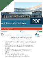 Autoimmundermatosen SS 2020.pdf