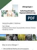 Vorlesung Allergologie I SS2020.pdf