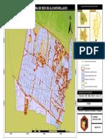 Mapa de COBERTURA DE RED DE ALCANTARILLADO.pdf