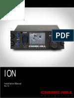 ION-Installation-Manual-1.6