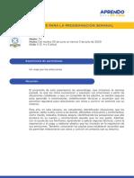GUIA-DOCENTE-SEMANA-13.pdf